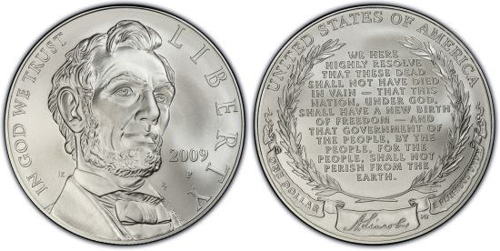 http://images.pcgs.com/CoinFacts/15712510_1398078_550.jpg