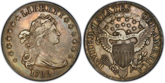 http://images.pcgs.com/CoinFacts/15717640_1347476_550.jpg