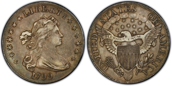http://images.pcgs.com/CoinFacts/15717640_1369019_550.jpg