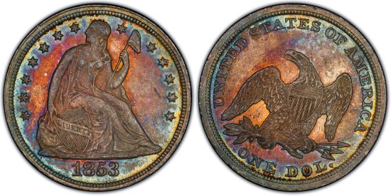 http://images.pcgs.com/CoinFacts/15722800_32872483_550.jpg