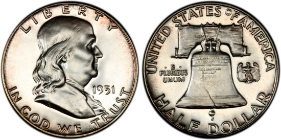http://images.pcgs.com/CoinFacts/15724920_99126897_550.jpg