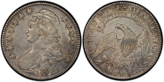 http://images.pcgs.com/CoinFacts/15726252_38753542_550.jpg