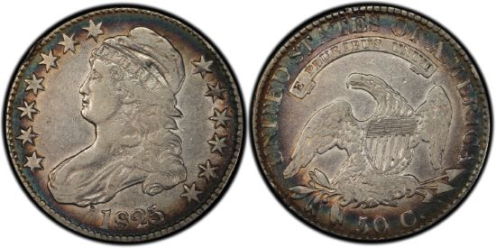 http://images.pcgs.com/CoinFacts/15726253_38753533_550.jpg