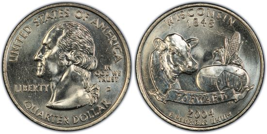 http://images.pcgs.com/CoinFacts/15727320_75258864_550.jpg