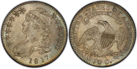 http://images.pcgs.com/CoinFacts/15727350_1389659_550.jpg