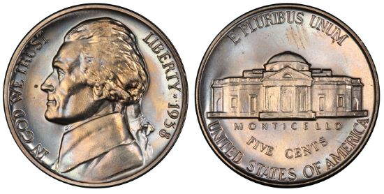 http://images.pcgs.com/CoinFacts/15729389_49949617_550.jpg