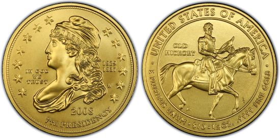 http://images.pcgs.com/CoinFacts/15730103_1390212_550.jpg