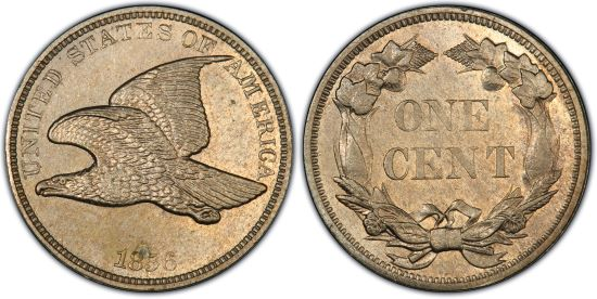 http://images.pcgs.com/CoinFacts/15731126_1357749_550.jpg