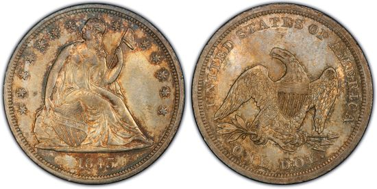 http://images.pcgs.com/CoinFacts/15731790_1390775_550.jpg