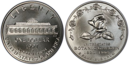 http://images.pcgs.com/CoinFacts/15731892_1406788_550.jpg