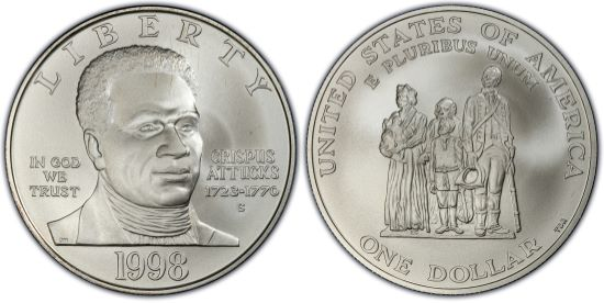 http://images.pcgs.com/CoinFacts/15731894_1406807_550.jpg