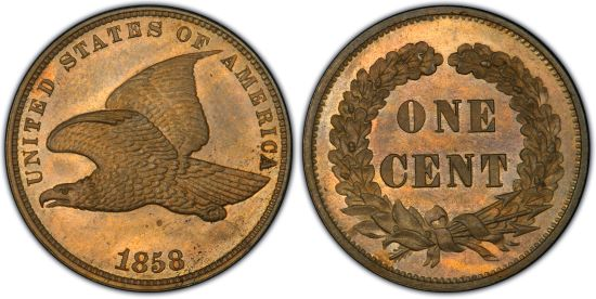 http://images.pcgs.com/CoinFacts/15731954_1386639_550.jpg