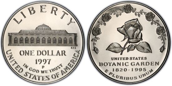http://images.pcgs.com/CoinFacts/15732125_1406882_550.jpg