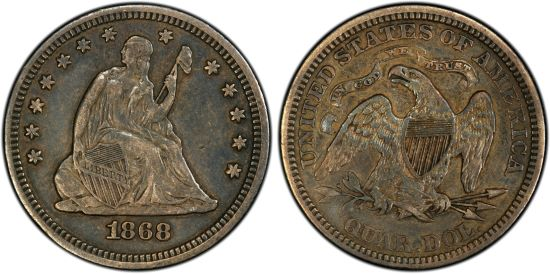 http://images.pcgs.com/CoinFacts/15732382_1400707_550.jpg