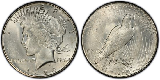 http://images.pcgs.com/CoinFacts/15732484_1386765_550.jpg
