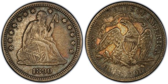 http://images.pcgs.com/CoinFacts/15733425_1391677_550.jpg