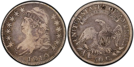 http://images.pcgs.com/CoinFacts/15733501_41360863_550.jpg