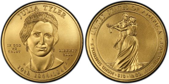 http://images.pcgs.com/CoinFacts/15734213_46754989_550.jpg