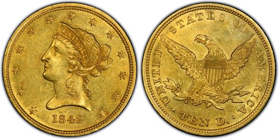 http://images.pcgs.com/CoinFacts/15739312_1393197_550.jpg