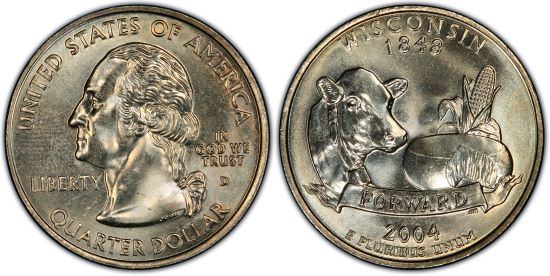 http://images.pcgs.com/CoinFacts/15740598_1393287_550.jpg
