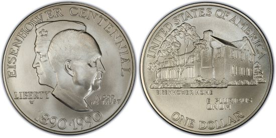 http://images.pcgs.com/CoinFacts/15741463_1406943_550.jpg