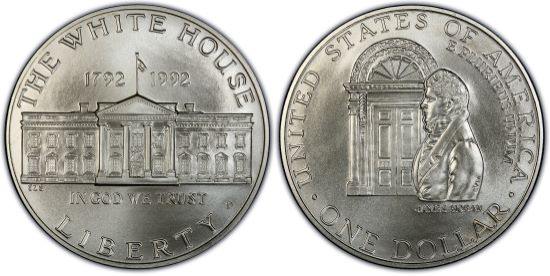 http://images.pcgs.com/CoinFacts/15741498_1407028_550.jpg