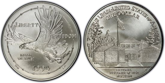 http://images.pcgs.com/CoinFacts/15741512_1407045_550.jpg