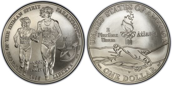 http://images.pcgs.com/CoinFacts/15741517_1407125_550.jpg