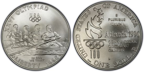 http://images.pcgs.com/CoinFacts/15741524_1407178_550.jpg
