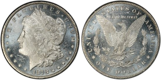 http://images.pcgs.com/CoinFacts/15741951_1457679_550.jpg
