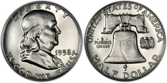 http://images.pcgs.com/CoinFacts/15742092_1396954_550.jpg