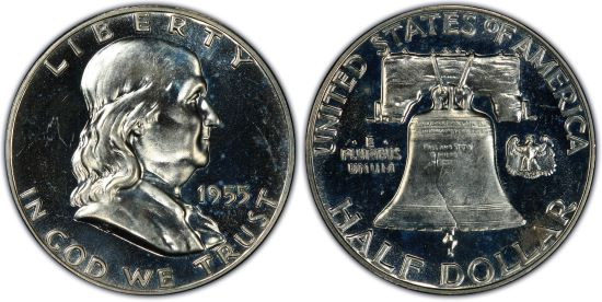 http://images.pcgs.com/CoinFacts/15743860_1290311_550.jpg