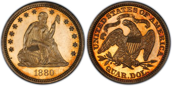 http://images.pcgs.com/CoinFacts/15748589_1390037_550.jpg