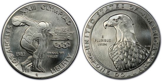 http://images.pcgs.com/CoinFacts/15751349_1407562_550.jpg