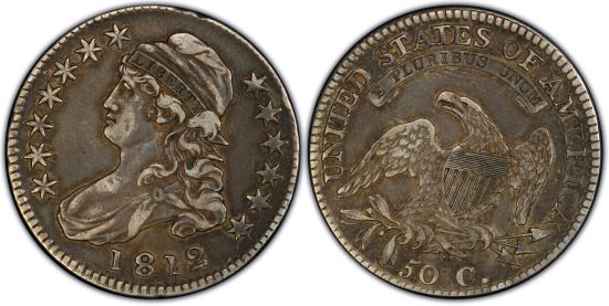 http://images.pcgs.com/CoinFacts/15754140_399389_550.jpg