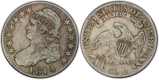 http://images.pcgs.com/CoinFacts/15754141_80883446_550.jpg
