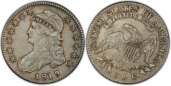 http://images.pcgs.com/CoinFacts/15754144_447505_550.jpg