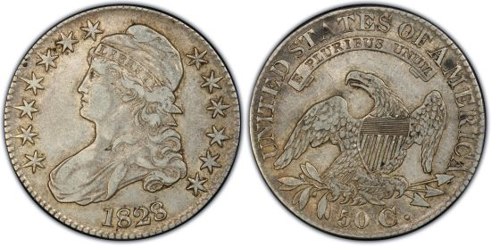 http://images.pcgs.com/CoinFacts/15754150_1390995_550.jpg