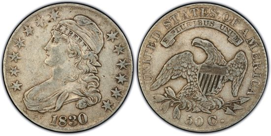 http://images.pcgs.com/CoinFacts/15754151_1391026_550.jpg