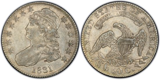 http://images.pcgs.com/CoinFacts/15754153_1391112_550.jpg