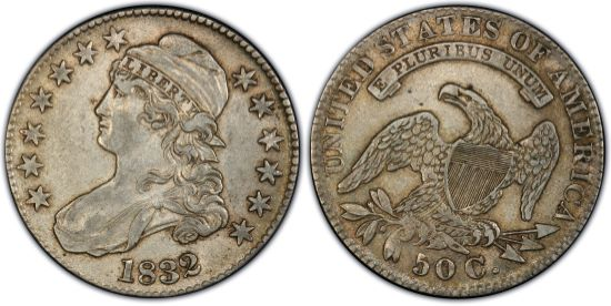 http://images.pcgs.com/CoinFacts/15754154_79550735_550.jpg