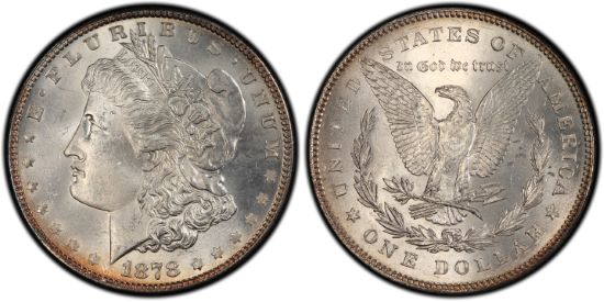 http://images.pcgs.com/CoinFacts/15754562_33901923_550.jpg