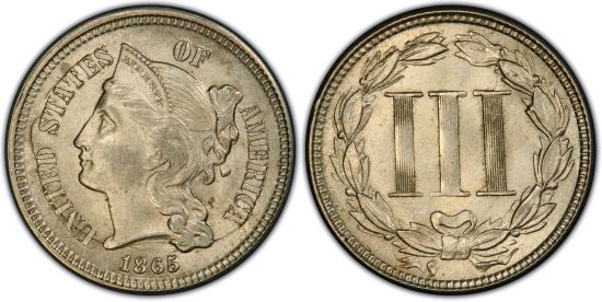 http://images.pcgs.com/CoinFacts/15758137_1391509_550.jpg