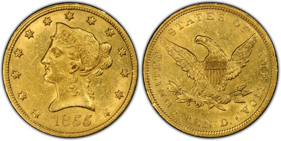 http://images.pcgs.com/CoinFacts/15758569_1386617_550.jpg