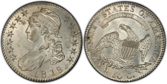 http://images.pcgs.com/CoinFacts/15759658_1386860_550.jpg