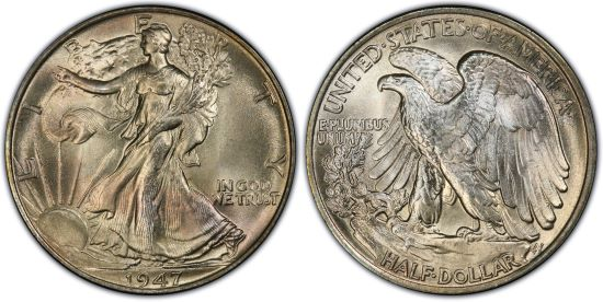 http://images.pcgs.com/CoinFacts/15763875_1392761_550.jpg