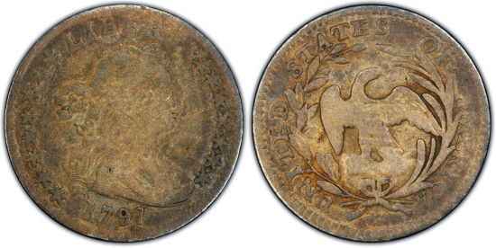 http://images.pcgs.com/CoinFacts/15763896_1388232_550.jpg