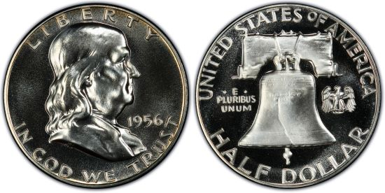 http://images.pcgs.com/CoinFacts/15764953_1388686_550.jpg