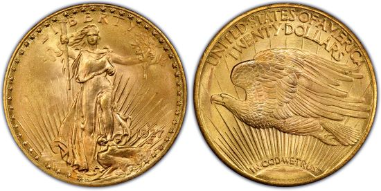 http://images.pcgs.com/CoinFacts/15765765_1483285_550.jpg