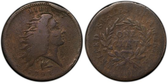 http://images.pcgs.com/CoinFacts/15771863_69643590_550.jpg